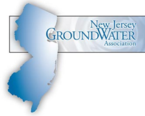 New Jersey Ground Water Association